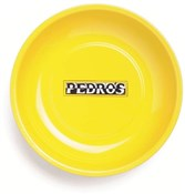 Image of Pedros Magnetic Parts Tray