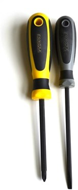 Image of Pedros Screwdriver - 2 Piece Set