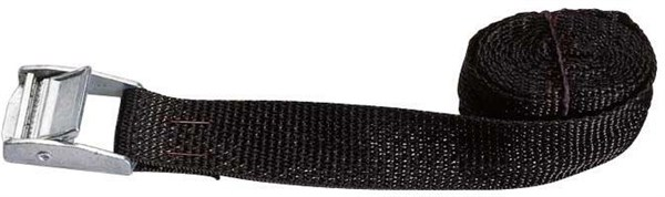 Peruzzo Bike Security Strap