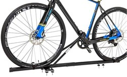 Image of Peruzzo Imola 1 Bike Car Roof Rack