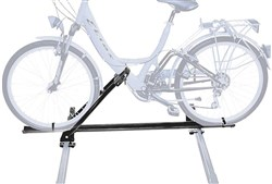Image of Peruzzo Napoli 1 Bike Car Roof Rack