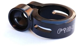 Image of Pinhead Seat Collar Lock