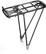 Image of Pletscher EasyFix Athlete Carrier System Disc Rear Bike Rack