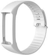 Image of Polar A360 Medium Wrist Strap