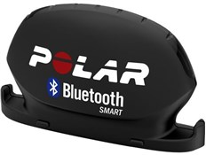 Image of Polar Cadence Sensor Bluetooth Smart
