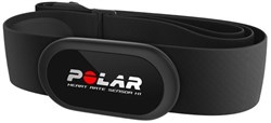 Image of Polar H1 Heart Rate Sensor
