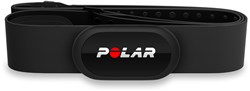 Image of Polar H10 Heart Rate Sensor
