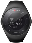 Image of Polar M200 GPS Running Watch with Wrist-Based Heart Rate