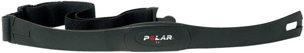 Image of Polar T31 Heart Rate Sensor