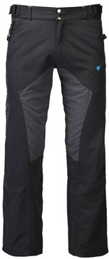 Image of Polaris AM 1000 Repel Windproof MTB Cycling Trousers