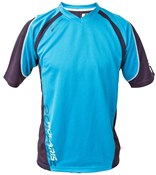Image of Polaris AM Nomad Short Sleeve Cycling Jersey