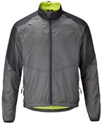 Image of Polaris AM Vapour All Weather Cycling Jacket