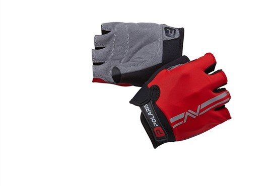 Image of Polaris Adventure Mitts / Gloves