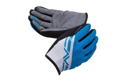 Image of Polaris Adventure Trail Long Finger Gloves SS17