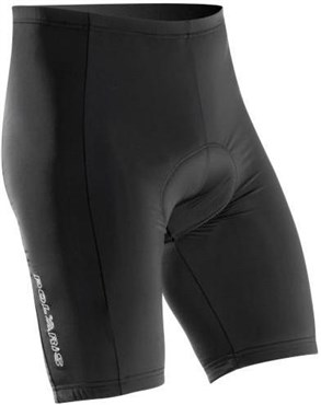 Image of Polaris Adventure Womens Cycling Shorts