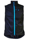 Image of Polaris Am Apex Gilet