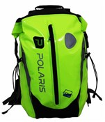 Image of Polaris Aquanought Backpack - 30 Litre