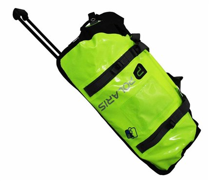 Image of Polaris Aquanought Wheelie Bag