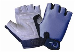Image of Polaris Controller Kids Mitts / Gloves