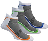 Image of Polaris Coolmax Socks - 3 Pack
