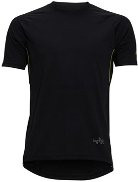Image of Polaris Core Bamboo Short Sleeve Base Layer