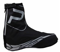 Image of Polaris Evolution Cycling Overshoes SS17