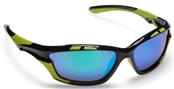 Image of Polaris Gator Sunglasses