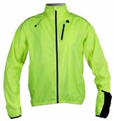 Image of Polaris Junior Aqualite Extreme Kids Waterproof Jacket