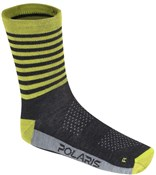 Image of Polaris Limit Mountain Biking Sock