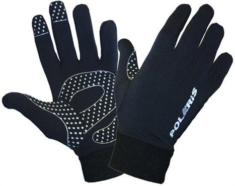 Image of Polaris Liner Glove