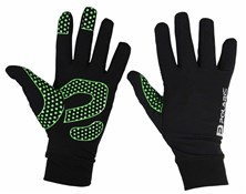 Image of Polaris Liner Gloves SS17