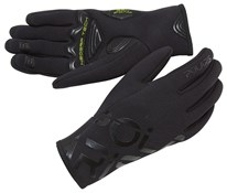Image of Polaris Loki All Weather Long Finger Gloves