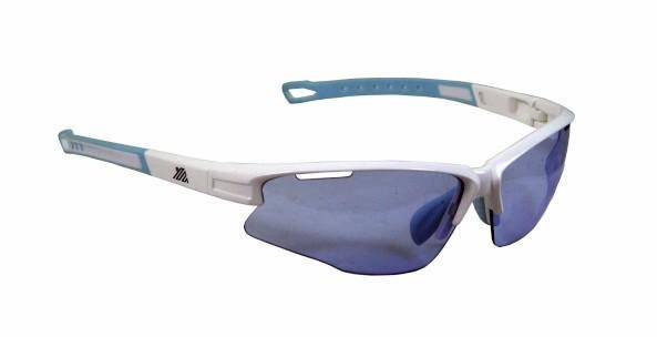 Polaris Lucid Cycling Glasses