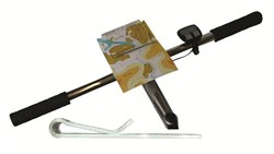 Image of Polaris MapTrap Map Holder