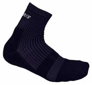 Image of Polaris Merino Sox
