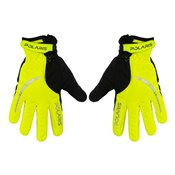 Image of Polaris Mini RBS Hoolie Kids Gloves