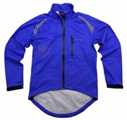 Image of Polaris Neutron Waterproof Cycling Jacket