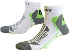 Image of Polaris PDT Socks - 3 Pack