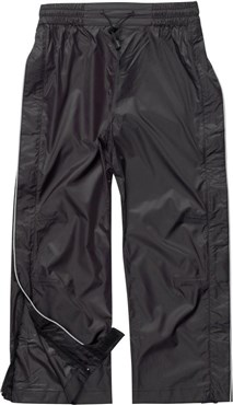 Image of Polaris Prism Kids Waterproof Overtrousers