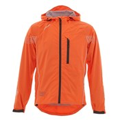 Image of Polaris Quantum Waterproof Cycling Jacket