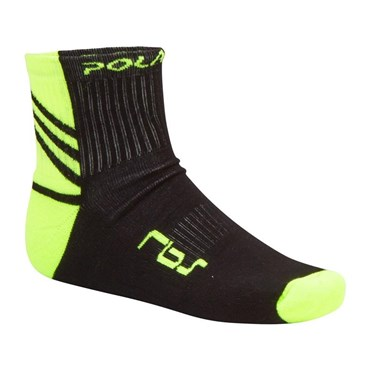 Image of Polaris RBS Coolmax Socks 2 Pack