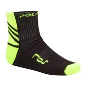 Polaris RBS Coolmax Socks 2 Pack