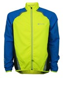 Image of Polaris RBS Pack Me Windproof Jacket