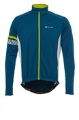 Image of Polaris RBS Velo Long Sleeve Jersey