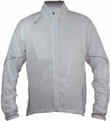 Image of Polaris Shield Windproof Cycling Jacket