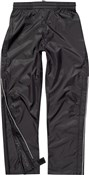 Image of Polaris Surge Waterproof Overtrousers