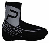 Image of Polaris Therma Tek Overshoes