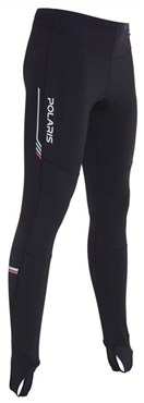 Image of Polaris Tornado Windproof Cycling Tights