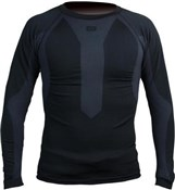 Image of Polaris Torsion Long Sleeve Base Layer