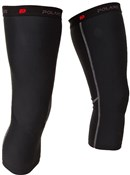 Image of Polaris Venom Knee Warmers